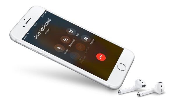 Anruf von 022129263422 – Wenn Betrüger anrufen...