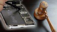 Apple und der neuerliche iPhone-Skandal: Ein Plädoyer für fest verbaute Akkus