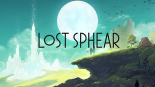 Lost Sphear: Das Greatest-Hits-RPG