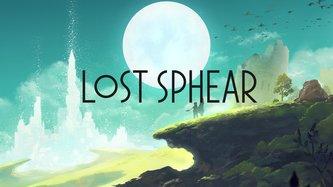 Lost Sphear: Das Greatest-Hits-RPG