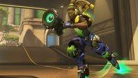 Overwatch: Spieler schlägt Spawn Camper ein Schnippchen