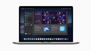 macOS 10.14 Mojave: Funktionen, Release, Download-Infos