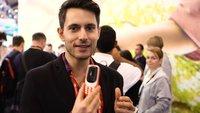 Nokia hat große Pläne für den MWC 2018