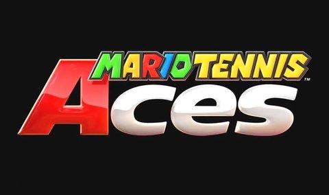 The World Ends With You erscheint für Nintendo Switch