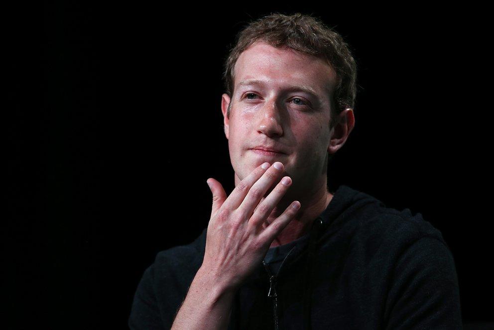 Facebook erfindet neue Zeiteinheit – der Grund ist genial