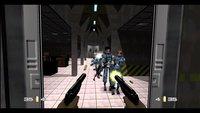 Goldeneye 007: Diese Mod fügt dem Shooter...