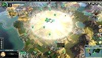 Civilization 5: Neue Mod fügt KI hinzu, die die Menschheit auslöschen kann