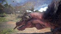 Monster Hunter World: Alle Trophäen und Erfolge - Leitfaden für 100%