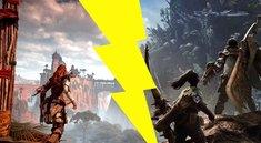 Monster Hunter World: Event-Quests - Zeit und Infos zu den besonderen Missionen