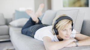 Bester Deal für Hörbuch-Fans: Amazon Audible 6 Monate für die Hälfte – nur noch 1 Tag