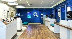 o2 streicht Tarif-Rabatte: Das rät die Verbraucherzentrale
