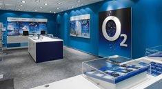Paukenschlag bei o2: Jetzt soll der Provider verkauft werden