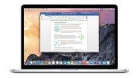 Office für Mac: Microsoft zieht Stecker für ältere Version