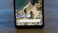 Google beschwichtigt: Android ist genauso sicher wie iOS