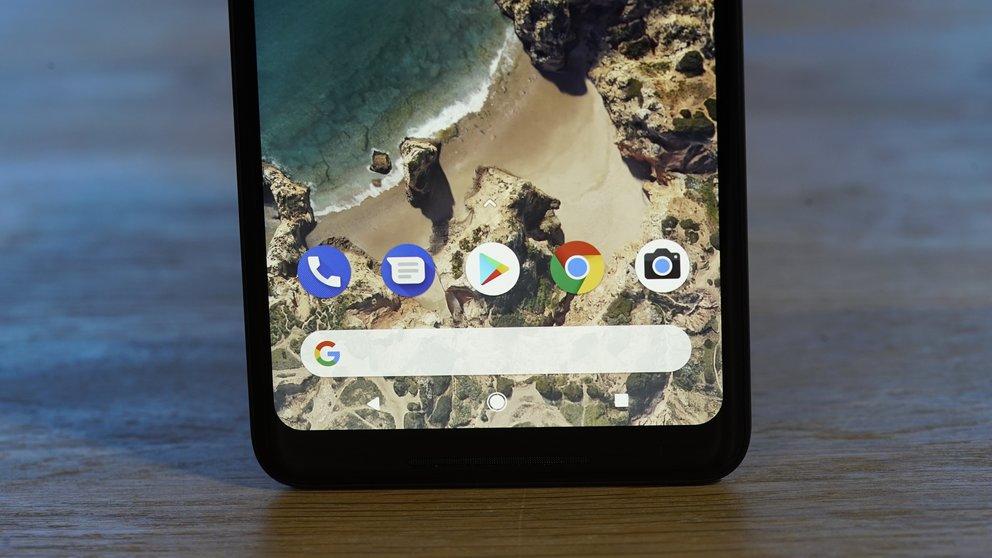 Android-Spiele ohne Installation ausprobieren