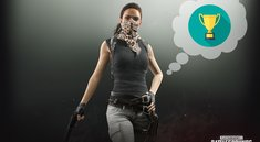 PlayerUnknown's Battlegrounds: Alle Erfolge und Achievements – Leitfaden für 100%
