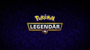 Auch 2018 werden wieder legendäre Pokémon verschenkt
