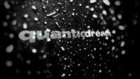 Quantic Dream: Artikel über Ausbeutung – Autor ist jetzt auf der Blacklist von Sony