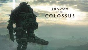 Shadow of the Colossus im Test: Wie aus Hass Liebe wurde