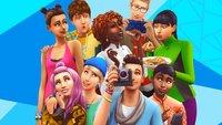 Die Sims 4: Alle Cheats und Codes für PC, PS4 und Xbox One