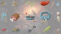 Slay the Spire: Fundorte aller Relikte und was sie bringen