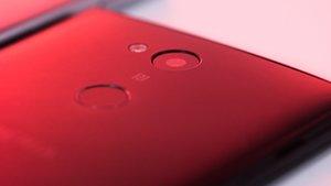 Sonys neue Super-Kamera für Smartphones stellt alles in den Schatten