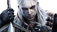 The Witcher: Ciri ist nicht weiß? Deshalb ist das voll in Ordnung