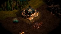 They Are Billions: Unser Tutorial mit Tipps und Tricks