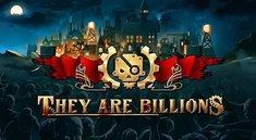 They are Billions: Auf Steam ist dieses Strategiespiel mit Zombies gerade der Hit