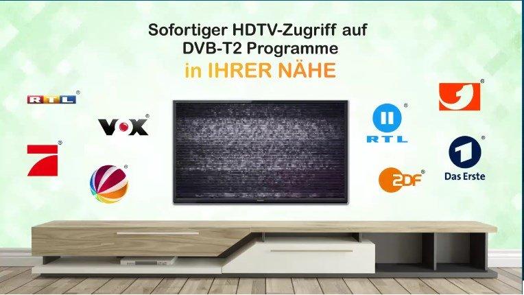 Was Ist Tvfox