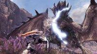 Monster Hunter World: Darum kommt es nicht für die Switch
