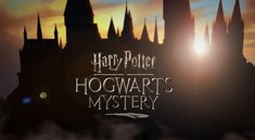Harry Potter - Hogwarts Mystery: Jetzt auch mit Werbung für mehr Edelsteine