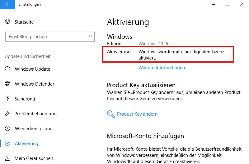 windows xp upgrade auf windows 7 kostenlos