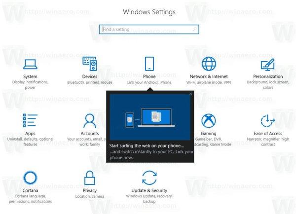 Windows 10: Werbung in den Einstellungen deaktivieren – so geht's