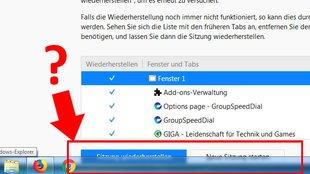 Windows Taskleiste Verschwindet Nicht