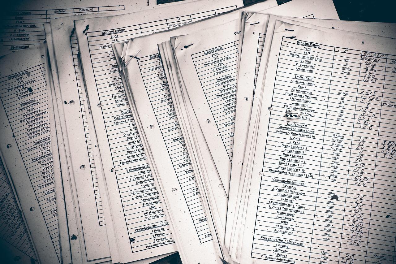 Urkunden-Vorlagen für Word: Wo ihr sie findet, wie ihr sie nutzt – GIGA