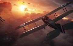 Battlefield 1: Das bietet der...