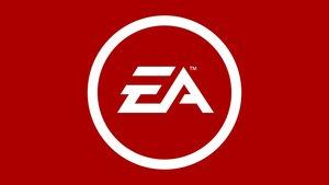 Electronic Arts: Vom ambitionierten Newcomer zum meistgehassten Publisher