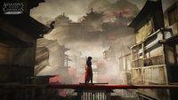 Assassin's Creed: Geleakter Projektname verrät vermutlich den nächsten Schauplatz