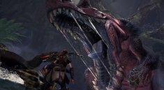 Monster Hunter World: Zweites Horizon-Event gestartet