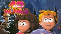 21 Jahre nach Release: Neues Spiel für Nintendo 64 soll erscheinen