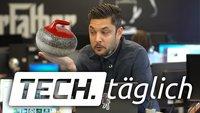 Galaxy-S9-Launch im Livestream schauen, Honor 9 Lite im Test und Konsolen im Angebot – TECH.täglich