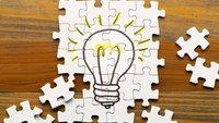 Puzzle selbst erstellen und ausdrucken – so gehts