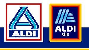 Aldi Talk: Heimliche Preiserhöhung für mehr LTE-Datenvolumen