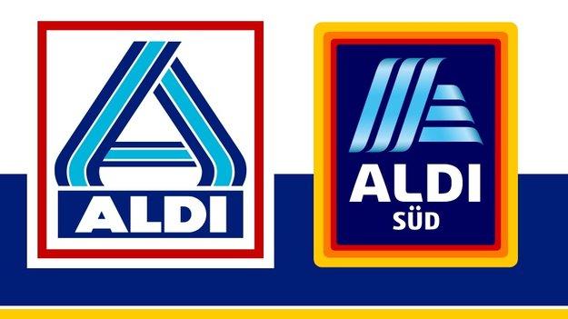 Heimliche Preiserhöhung bei Aldi Talk: LTE-Datenvolumen wird teurer