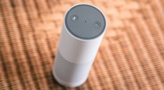 Mit Alexa Heizung und Thermostat über Amazon Echo steuern – so geht's