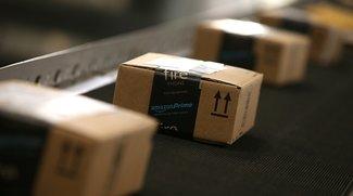 Kostenlos bei Amazon bestellen? Dieser Gutschein-Fehler machte es möglich