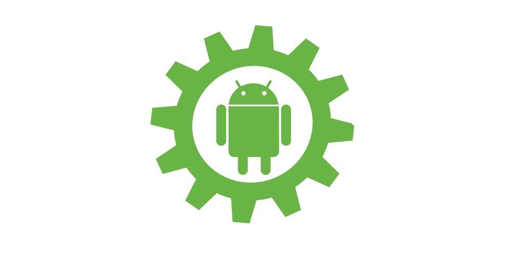 Android: Lokale IP-Adresse herausfinden & ändern