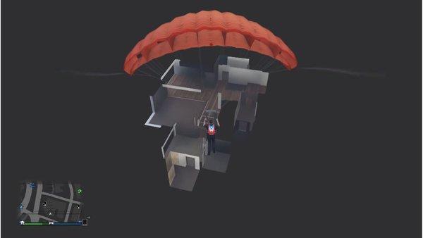 Gta 5 Karte Polizeistation.Versteckte Orte In Gta 5 Die Du Noch Nicht Entdeckt Hast