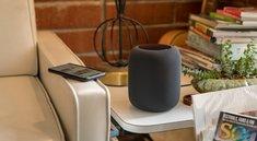 Apple-HomePod-Befehle: Übersicht zur Sprachsteuerung